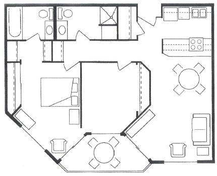 floor-plan-f